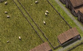 Sheep preview