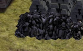 Coal preview